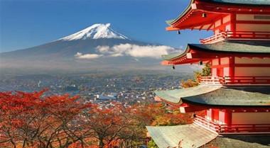 日本设计专业直通课程