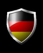 title='德国移民'