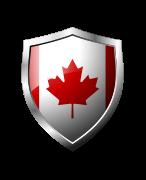 title='加拿大移民'