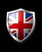 title='英国移民'