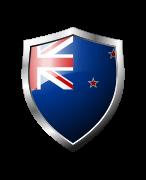 title='澳大利亚移民'